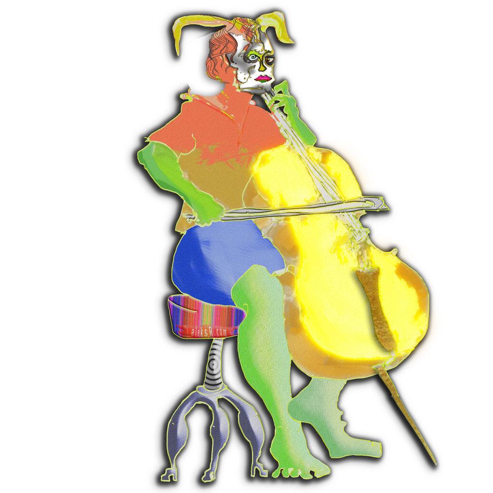 103- cello player2.jpg