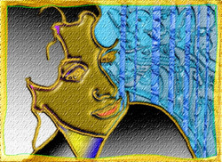 pop culture - metalic - 12