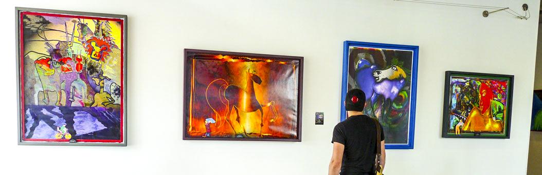 MIU-gallery