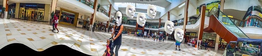 Masks--Aventura-Mall6.jpg