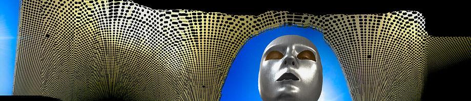 Masks--Tempa-Arch-w.jpg