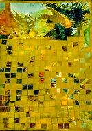 golden squares #2