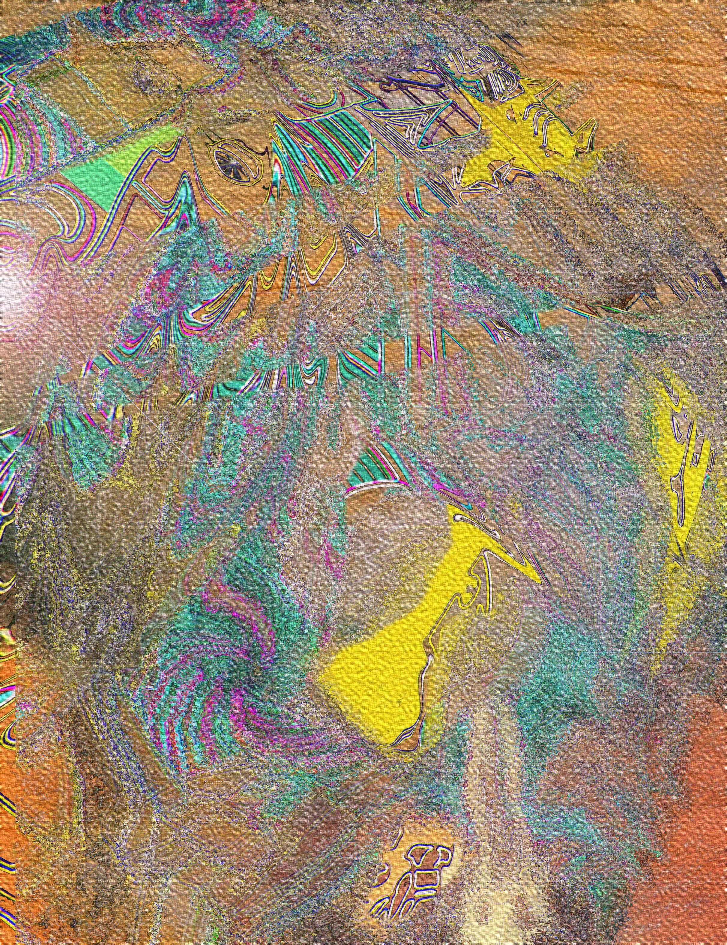 animals---yellow-beast