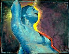 blue nude 016