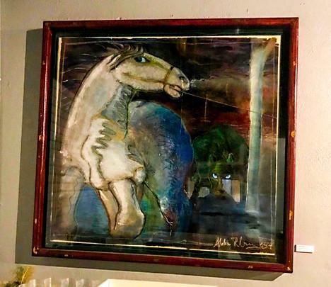 White Horse Green Lion.jpg