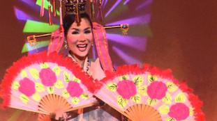 thailand dancers - 16.jpg