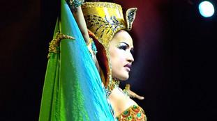 thailand dancers - 11.jpg