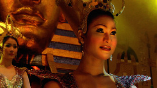 thailand dancers - 07.jpg