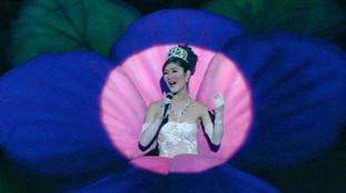 thailand dancers - 13.jpg