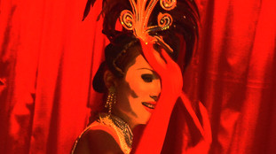 thailand dancers - 18.jpg