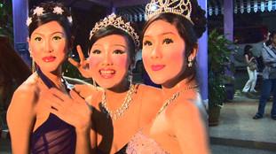 thailand dancers - 23.jpg