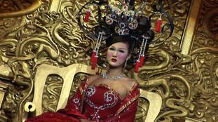 thailand dancers - 02.jpg