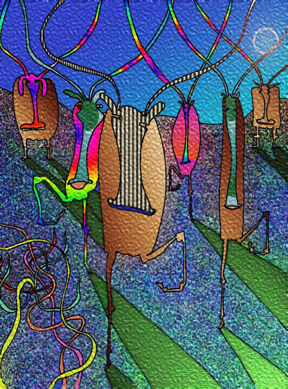 animals--raindeer-1