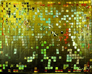 golden squares #9