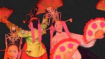 thailand dancers - 15.jpg