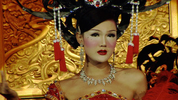 thailand dancers - 01.jpg