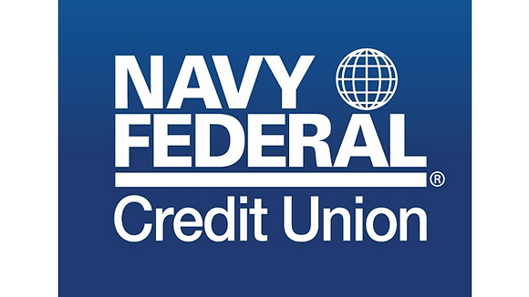 NAVY FEDERAL $2,000