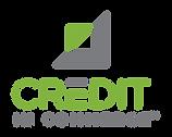 credit_in_commerce_logo_SM_transparent.p