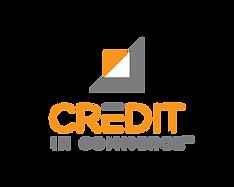 credit_in_commerce_logo_SM_transparent.png
