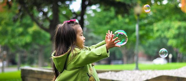 Procdures image with child
