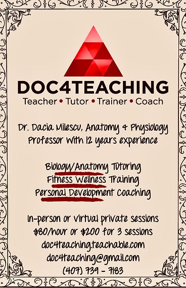 Doc4Teaching Flyer.jpg