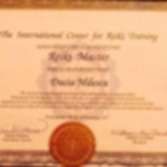 Holy Fire Reiki Master Certificate.jpg