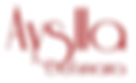 logo ayslla wix.PNG