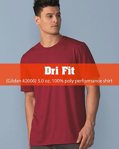 Gildan 42000