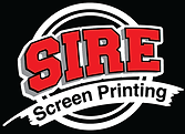 Sire Logo Black bg copy.png