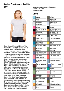 Bella Canvas 6004 Womens Fav tee.png