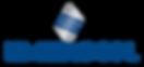 emerson-electric-logo-11530964519fguhvrh