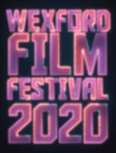 WFF 2020_LOGO_00113_edited.jpg
