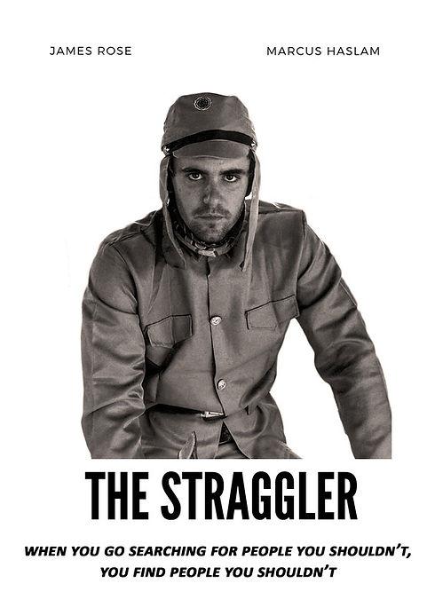 straggler.jpg