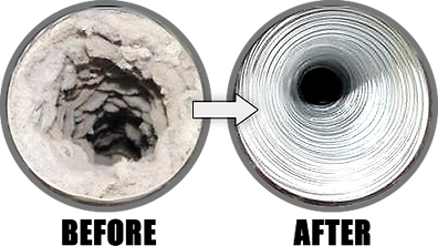 dryer-duct-cleaning-gilbert.png
