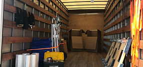 www.upliftmoverswa.com Uplift movers is an affordable moving company that provides quality relocation services. 2532300659