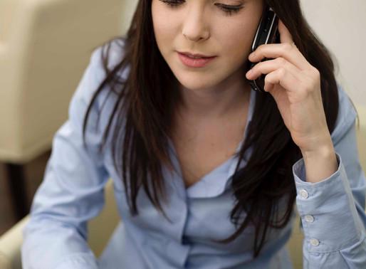 ¿Cómo solicitar un retiro de seguro por desempleo a tu AFORE?
