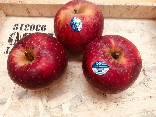 Apple Queen 1kg