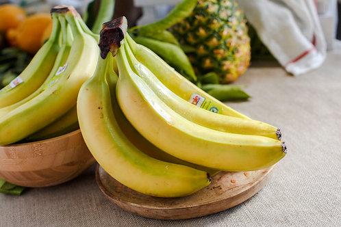 Bananas 2kg