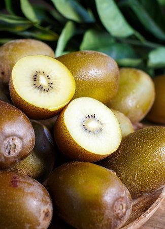 Golden Kiwifruit 1KG