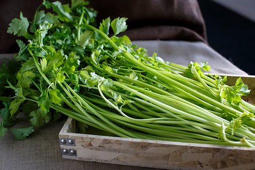 Chinese celery 500g