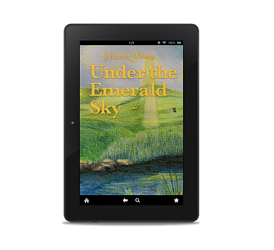 3D Kindle cover.png