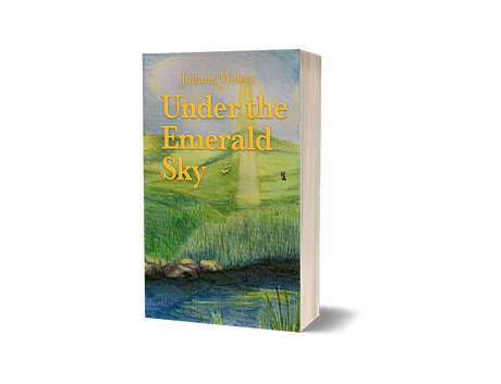 3D Paperback cover.png