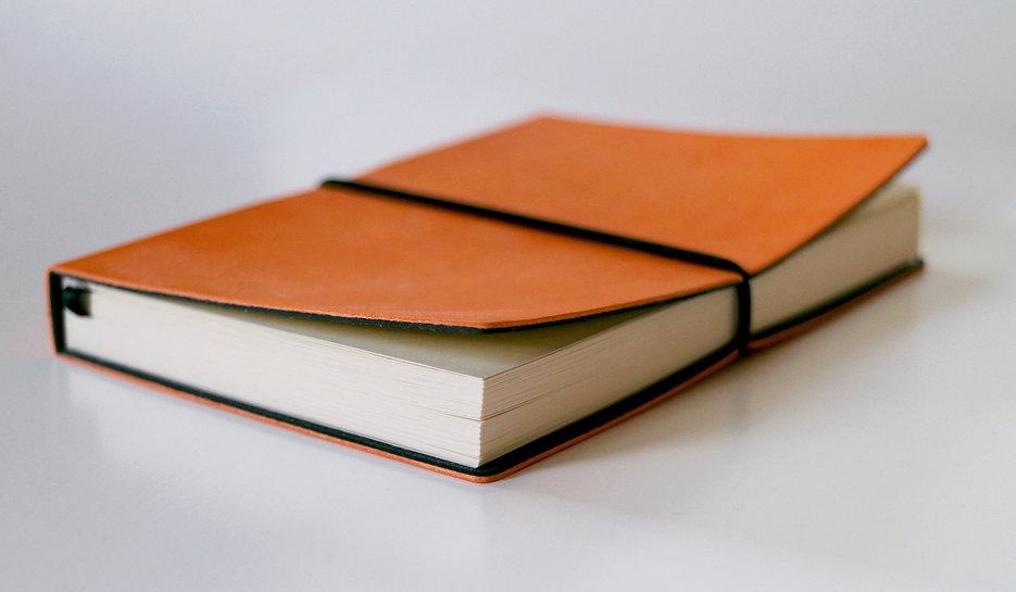 Notebook_edited_edited.jpg