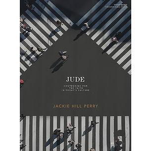 Jude Bible Study.jpg