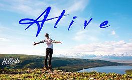 Alive Title.jpg