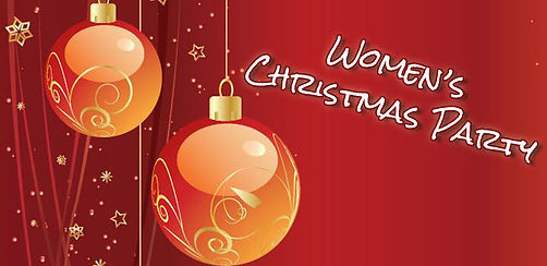 womens-christmas-party.jpg