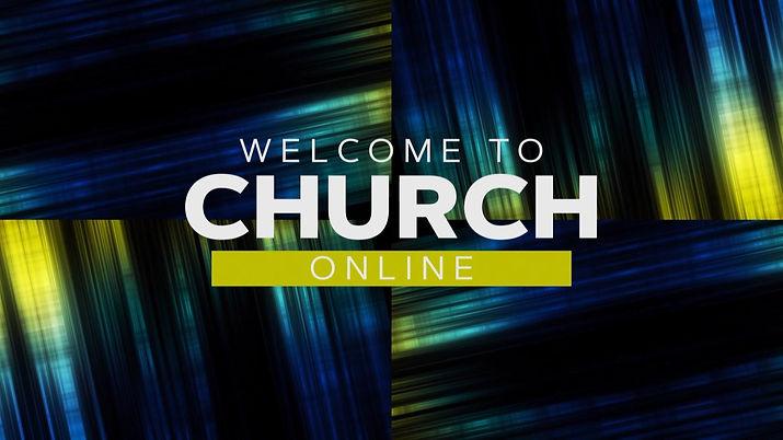 Church-Online.jpg