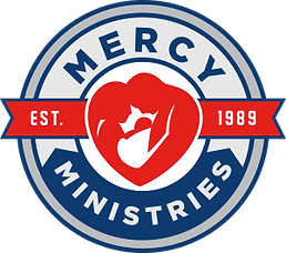 Mercy-Ministries_300x265.png