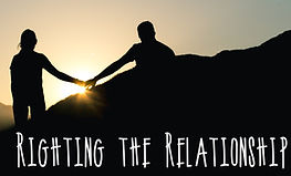 Righting%20the%20Relationship%20Title%20