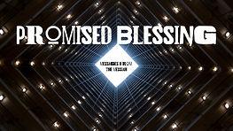 Promised Blessing Title No Logo.jpg